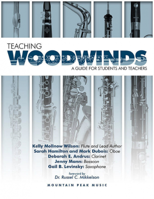 gallery/teaching_woodwinds_cover_e